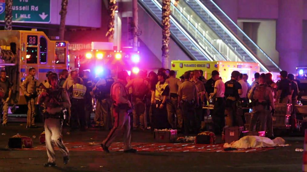 Las Vegas shooting Atmosphere.mp4