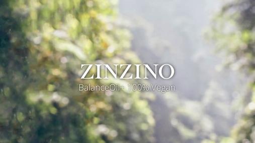 BalanceOil+ Vegan EU