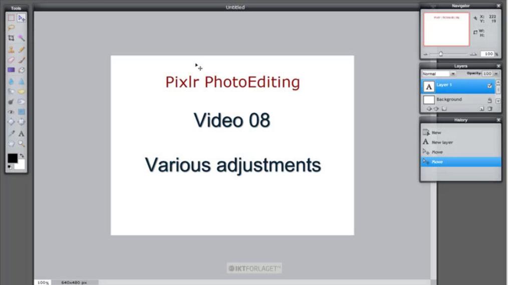 08_Adjustments_various.mp4