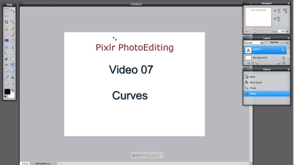 07_Curves.mp4