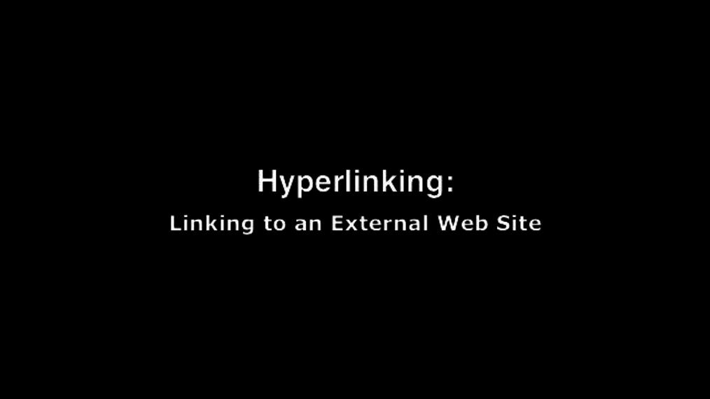 Hyperlinking (1).mp4