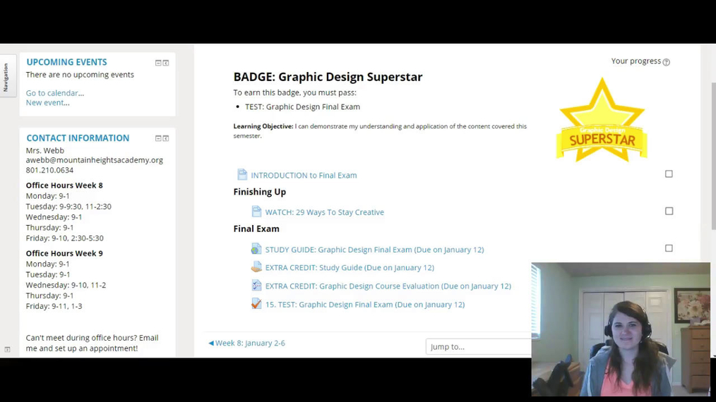 Graphic+Design+-+GD+Superstar.mp4