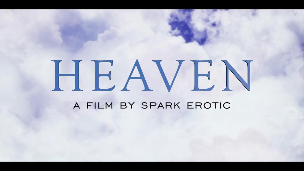 Heaven Teaser