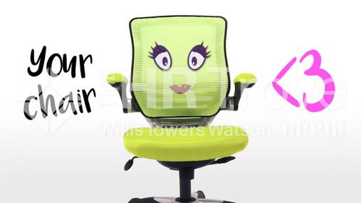 WTW HR Trove [FYB Chair]_watermarked.mp4