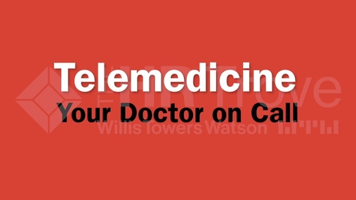 Video 10 _ Telemedicine - option c - Teledoc _ watermark _ Trove_Generic _ final.mp4