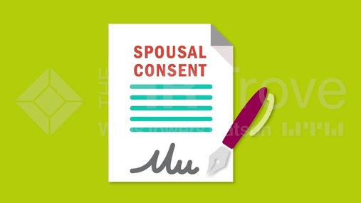 Video 20 _ Spousal Consent _ watermarked _ Trove_Generic _ final.mp4