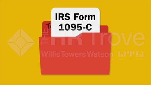 Video 15 _ Form 1095-C _ Trove_Generic _ watermarked _ final v2.mp4