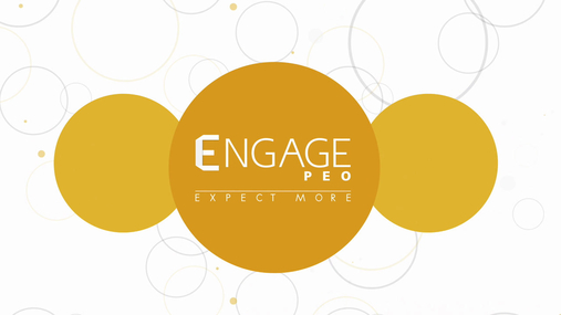 Engage  Advanced Technology Solutions_ Employee Self-Service Portal