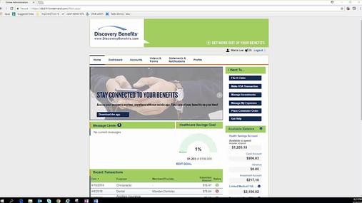 Consumer Online Account dem_Final.mp4