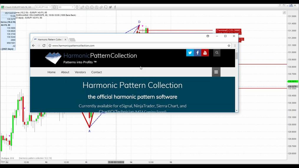 2018-05-15 09.06 LIVE Harmonic Trading Platform NT8.mp4