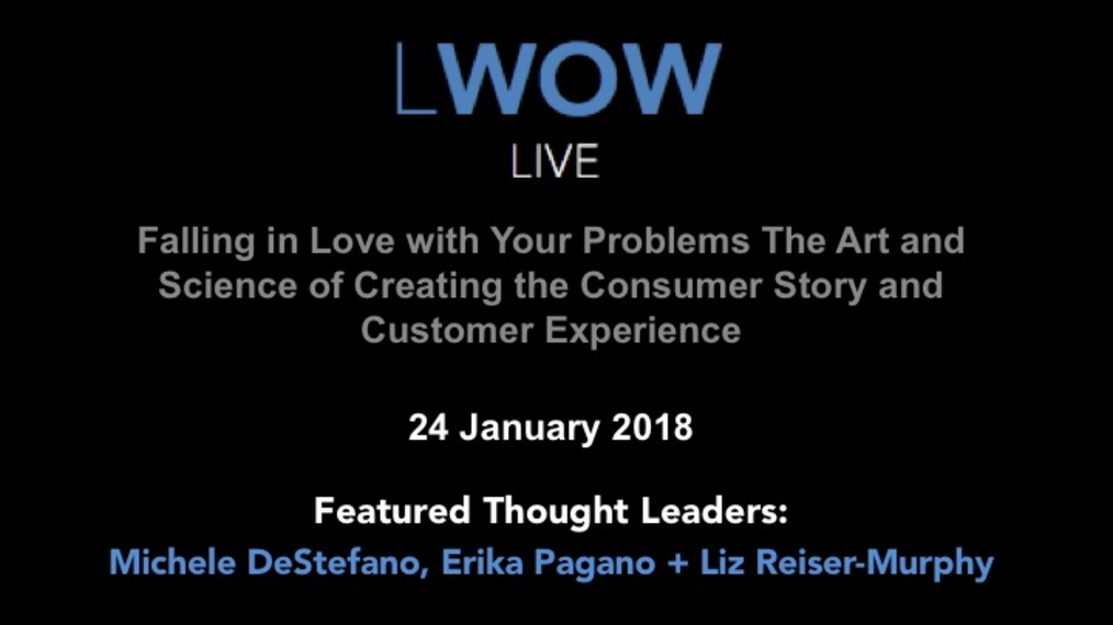 20180124_LWOW Live video.mp4