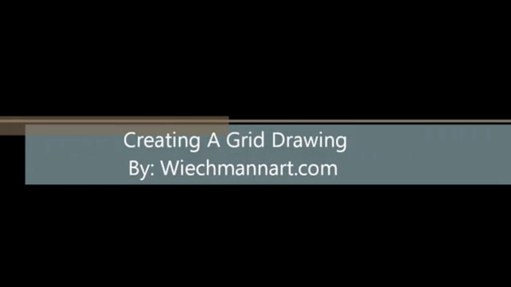 Grid Drawing Guide.mp4