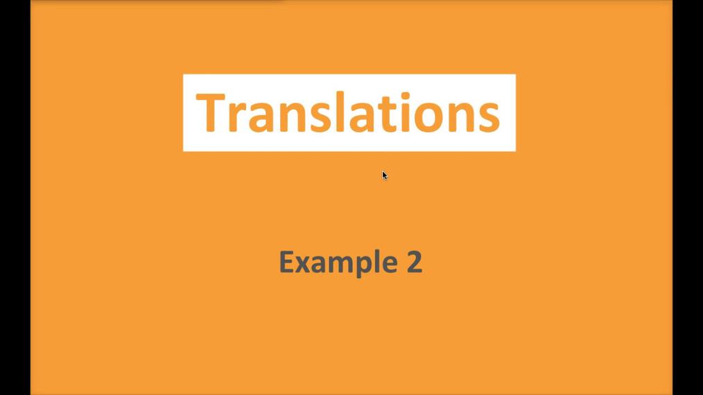 Math 8 Q3 NEW - Translations E2.mp4