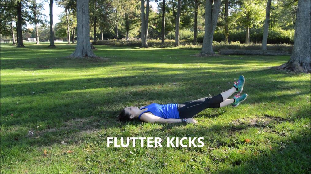 FLUTTER KICKS.mp4