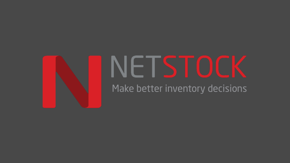 An introduction | NETSTOCK