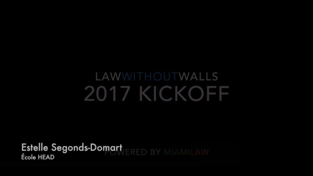 LWOW O 2017 KickOff Rough cut mr.mp4