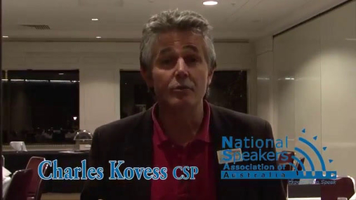 Why Join NSAA Charles Kovess.mp4