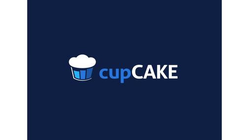 cupCAKE Training 1 Video.mov