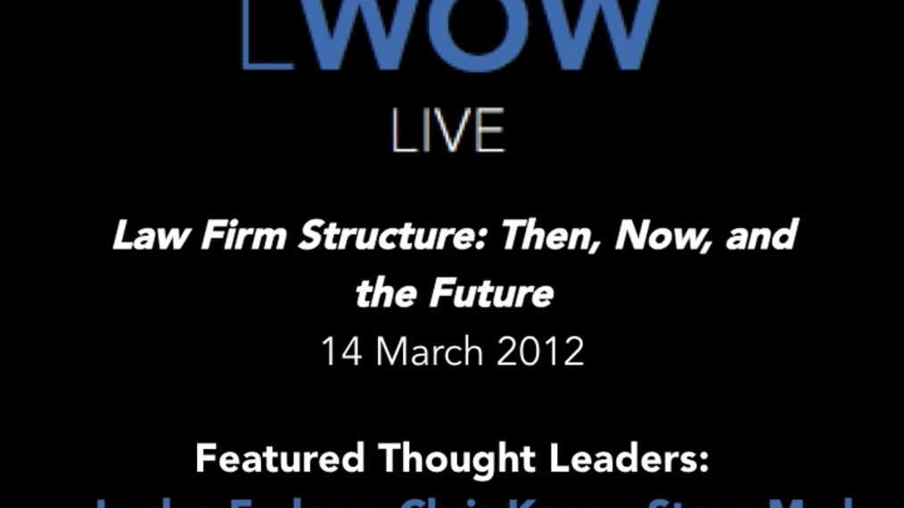 Virtual Thought Leader Session #8 - 14 March 2012_0.flv
