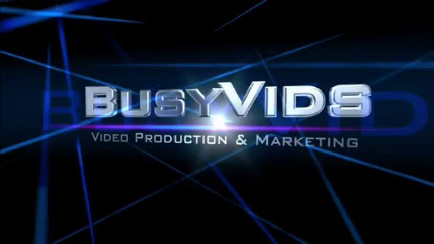 Create a quality promo/marketing video for your business
