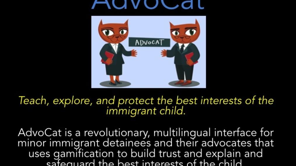 LWOW O: Advocat
