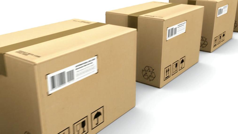 Tutorial - surplus orders
