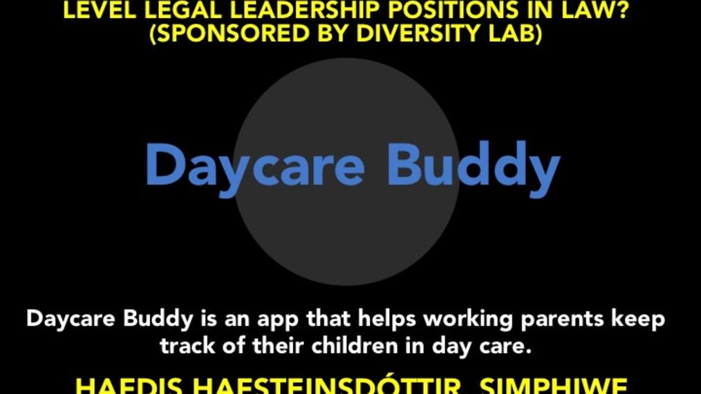 13. Daycare Buddy.mp4