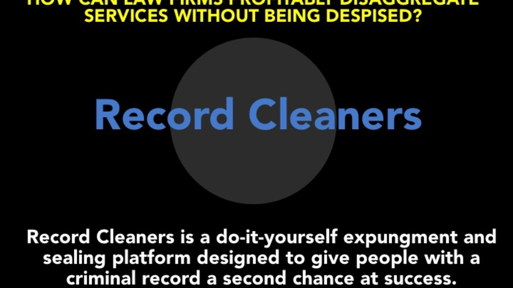 9. Record Cleaners.mp4