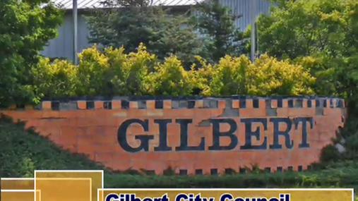 Gilbert Aug 23.mp4