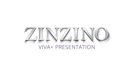 Viva+ Presentation EU