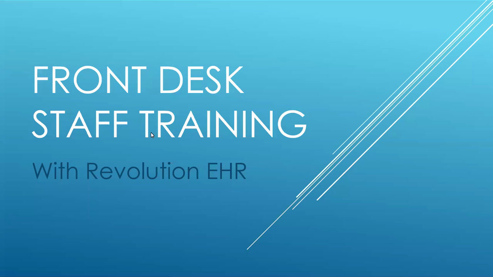 Front Desk Training with Revolution.mp4