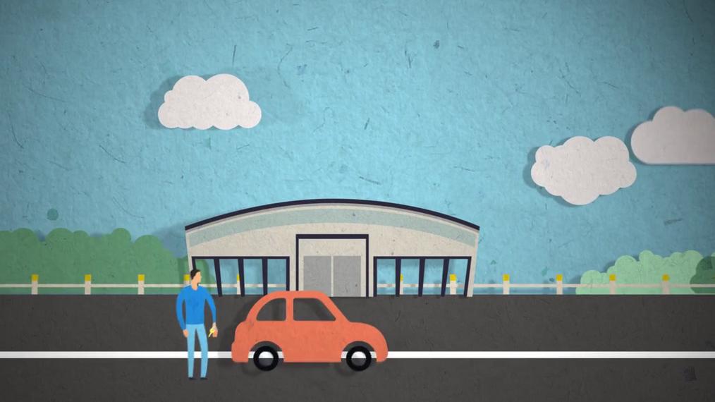 Auto Insurance in Panama City FL, Pamela Johnson - Allstate Agent