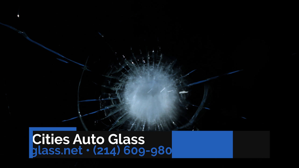 Windshield Replacement in Dallas TX, Dallas Mid Cities Auto Glass Dallas