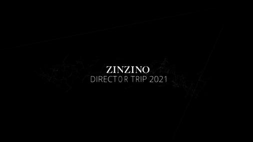 Director Trip 2021 Mexico - Short version