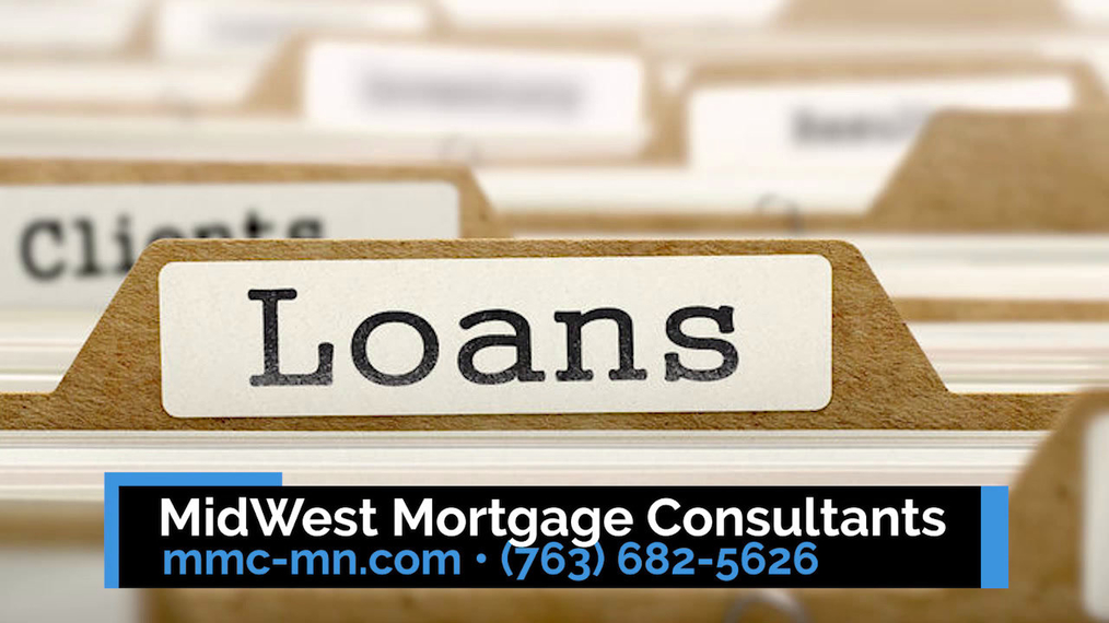 Mortgage Broker in Buffalo MN, MidWest Mortgage Consultants