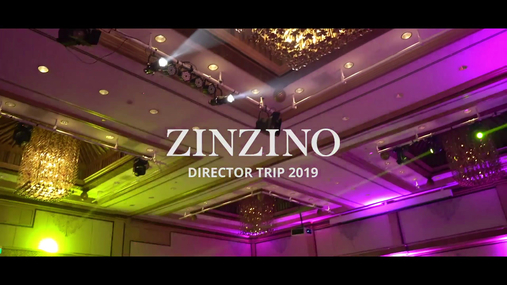 Director Trip 2020 and 2021 - Long Version