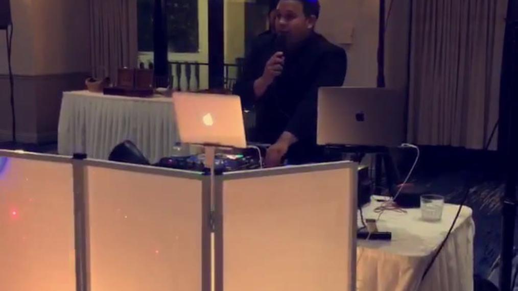 DJ A.R.