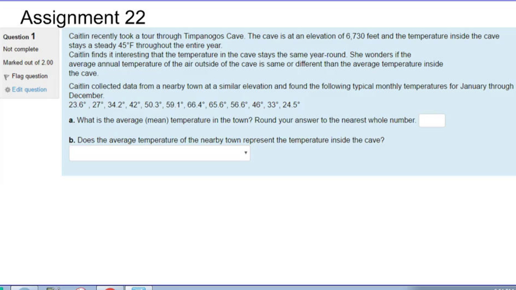 Math 7 Assignment 22 Q4 Homework Help.mp4