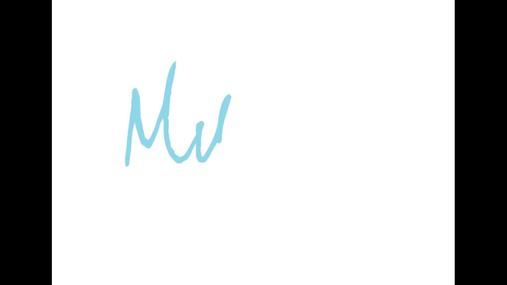 TWVlog1.wmv