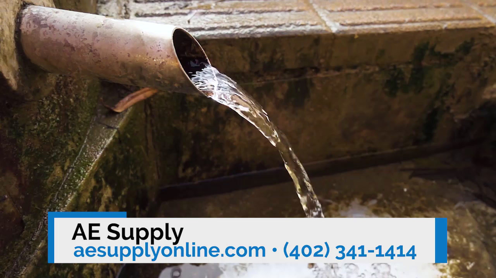Heat Pumps in Omaha NE, AE Supply
