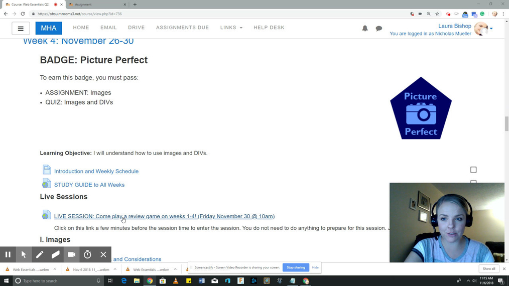 Web Essentials Q2 Week 4 Intro.webm