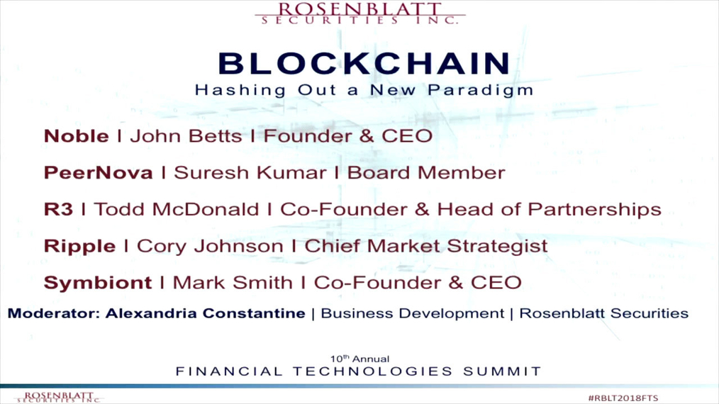 Blockchain_ Hashing Out a New Paradigm - Panel Discussion.mp4
