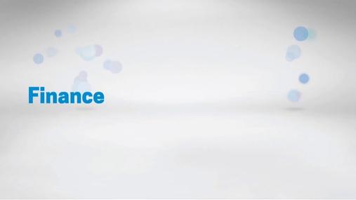 finance_overviewFINAL.mp4