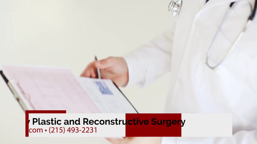 Plastic Surgery in Yardley PA, Yardley Plastic and Reconstructive Surgery