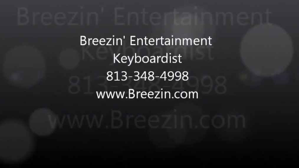 Keyboardist D.H..mp4