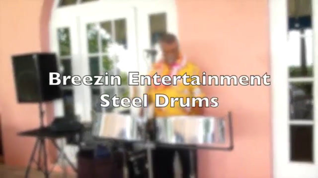 Steel Drummer K.M. (1).mp4