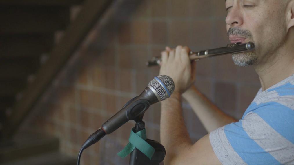 Flutist J.P. (3).mp4