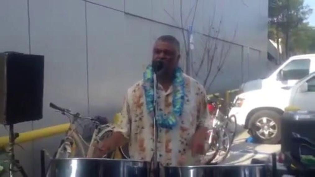 Steel Drummer K.M. (3).mp4