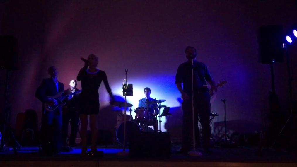 A.K. Band (6).mp4