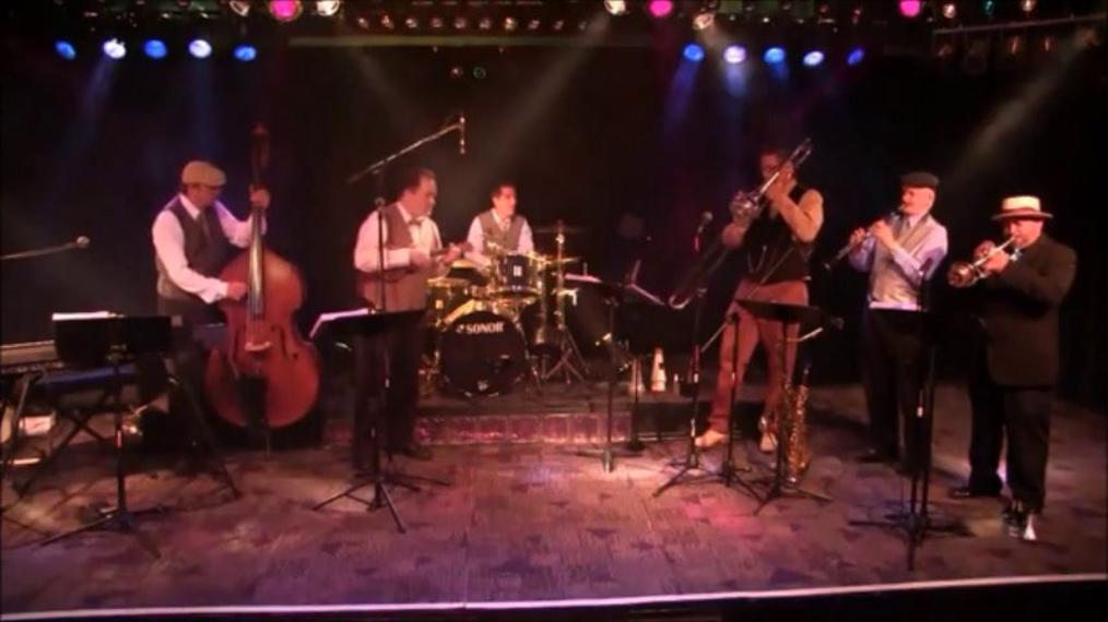 Breezin' Jazz Band (3).mp4